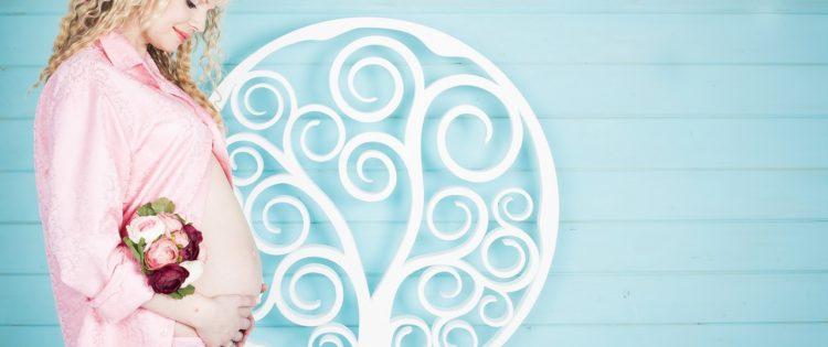 Kdy navštívit centrum asistované reprodukce?