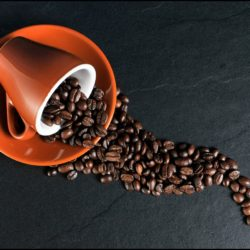 Jiný pohled na kávu