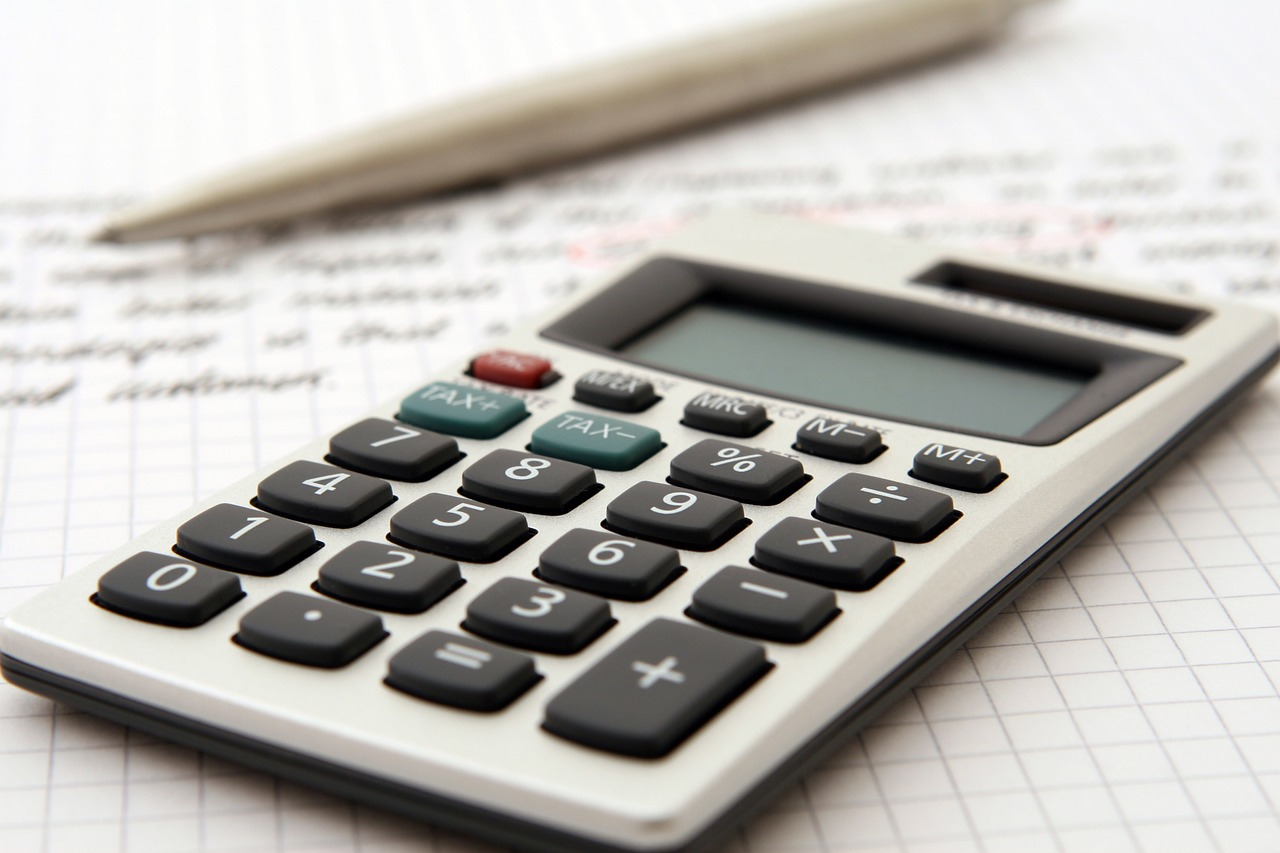 accountant-1238598_1280