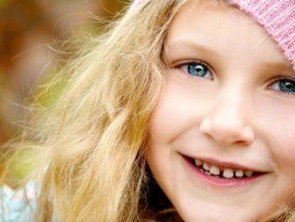child-476507_1280
