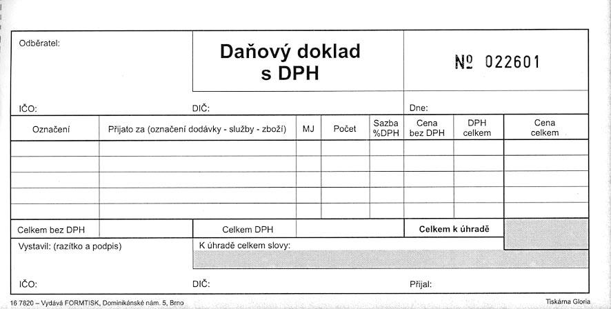 danovy_doklad_paragon_s_dph