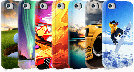 mycase_cover