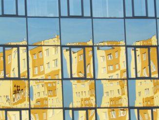 windows-14874_640