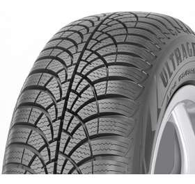 goodyear-ultragrip-9-c