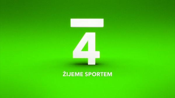 ct4-sport-online