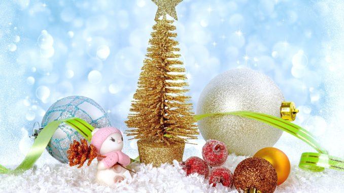 christmas-1910094_1280