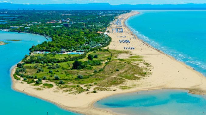 spiaggia-bibione-pineda