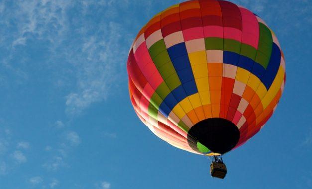 631x465-balon1-551d124324c28_627x462