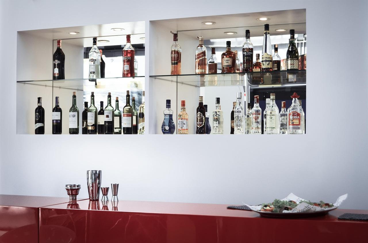 the-bottle-427953_1280