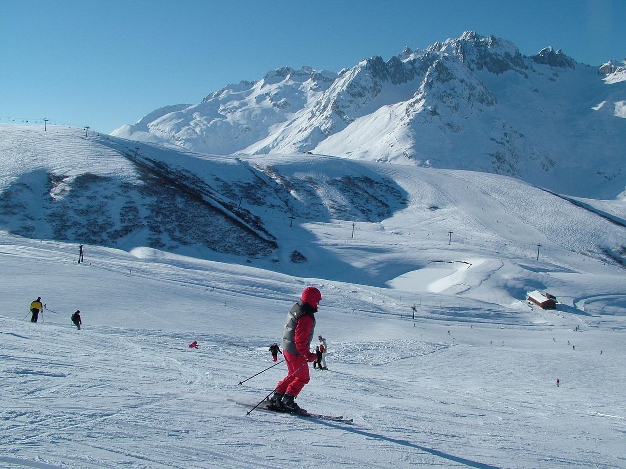 ski-679865_1280-1