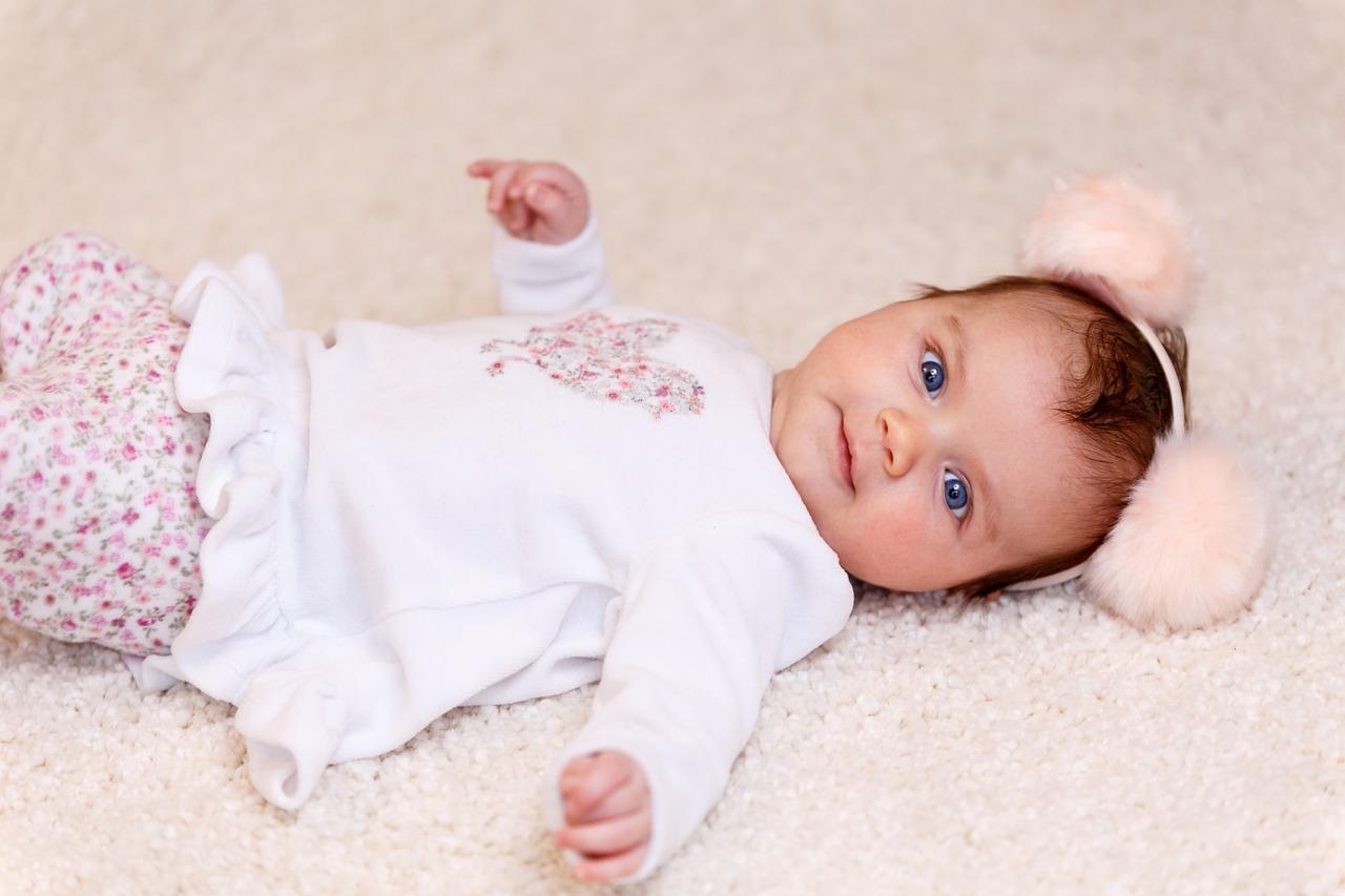 baby-1232247_1280