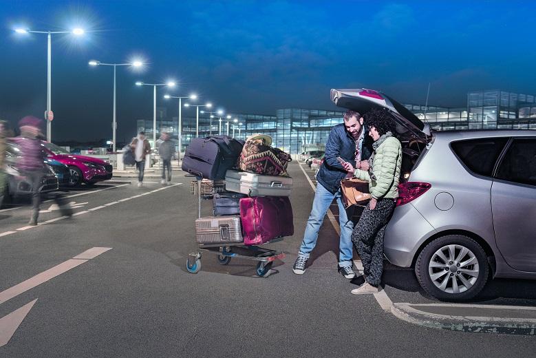 autobahn-parking-lot-product-shot_cmyk_35231388190_o_