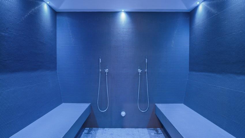 hotel-royal-prague-10_1492065261_850x479_tt_90
