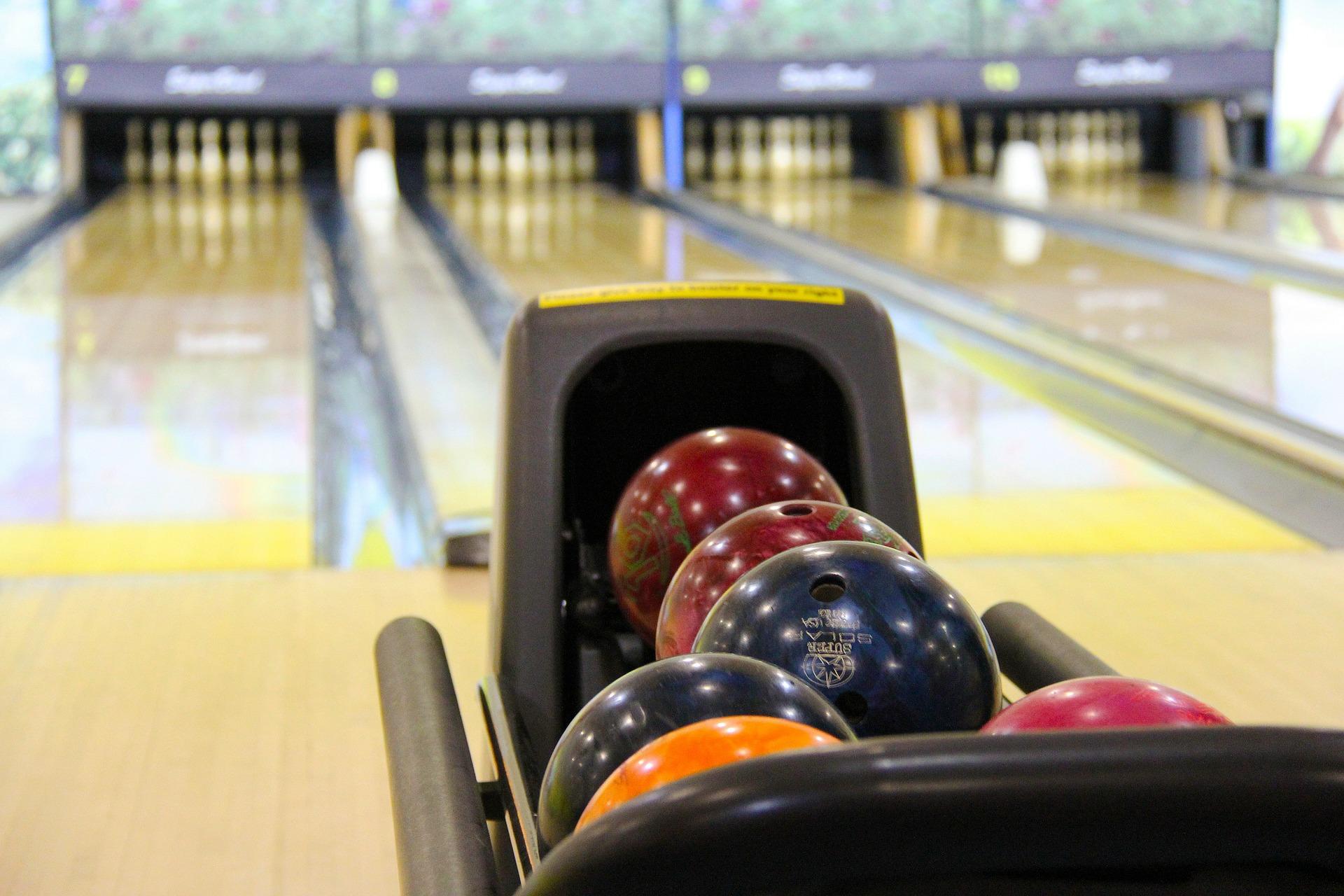 bowling-237905_1920 (1)