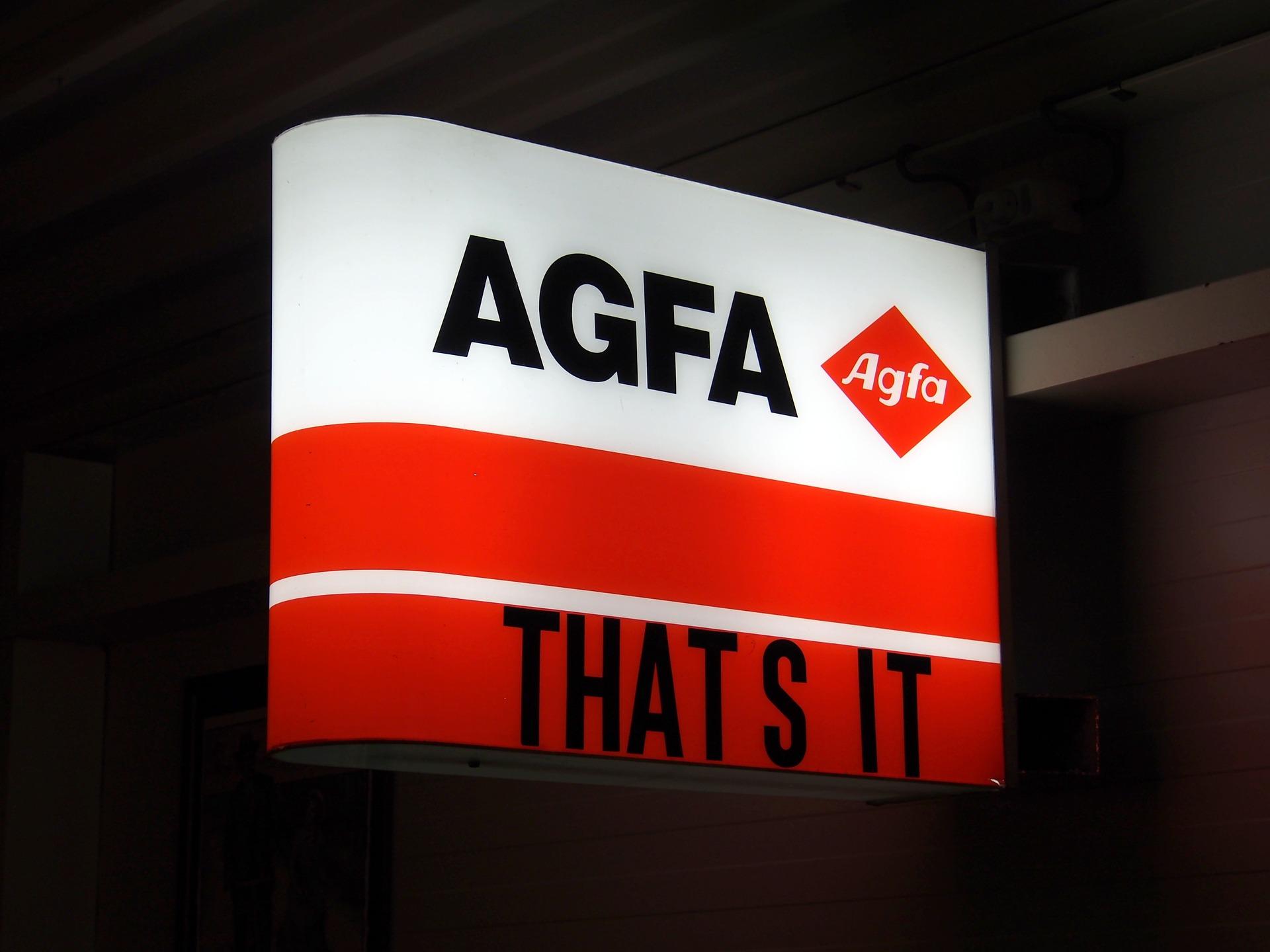 agfa-872395_1920