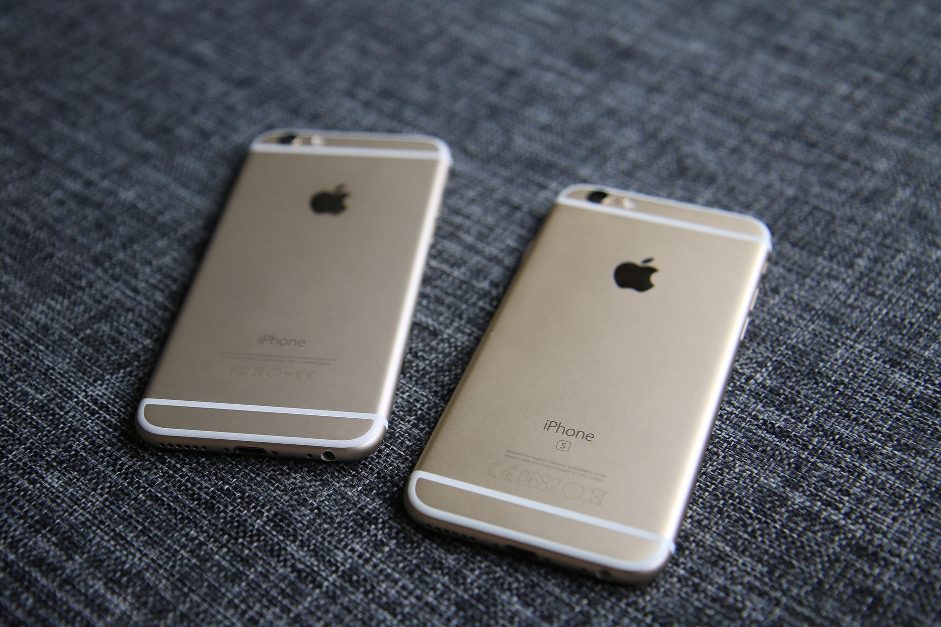 iphone-1125135_1920