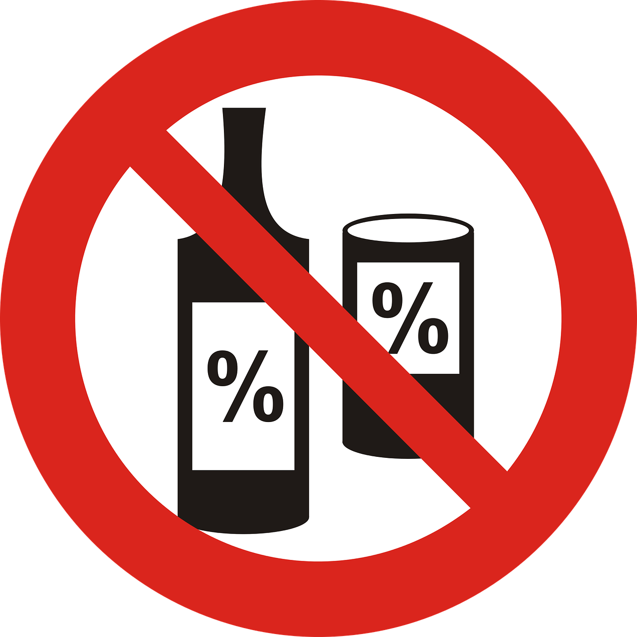 the-ban-on-alcohol-2277764_1280