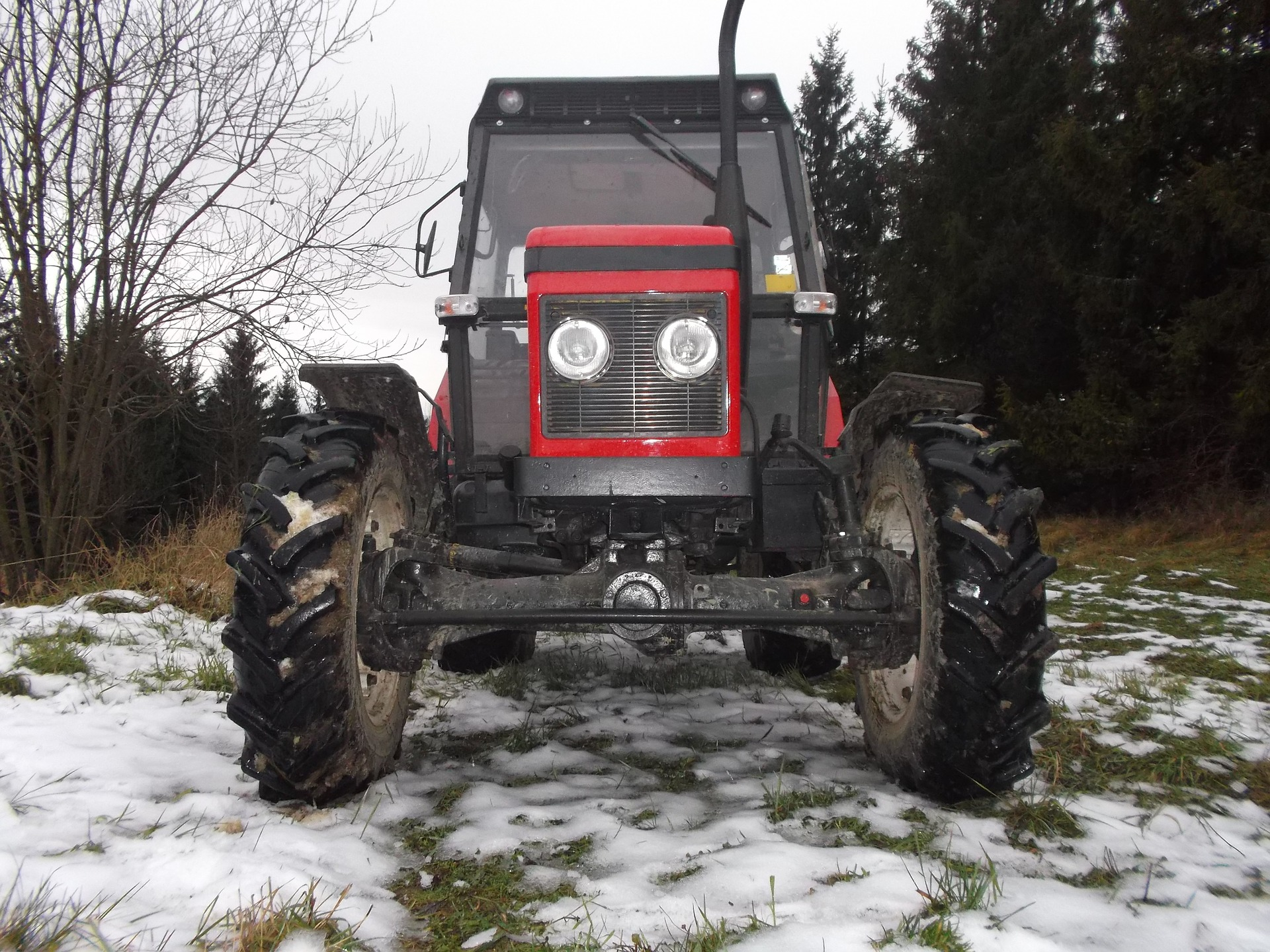tractor-1169793_1920