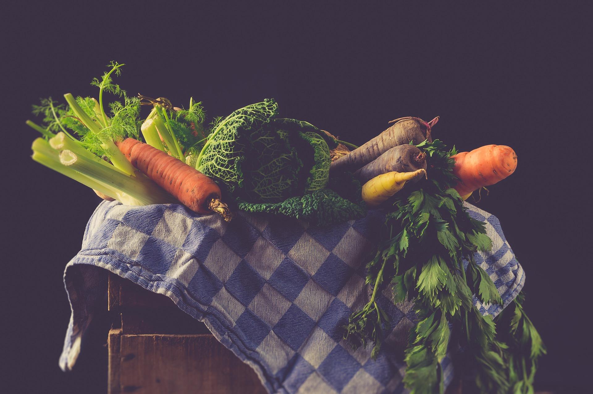 vegetables-2924239_1920