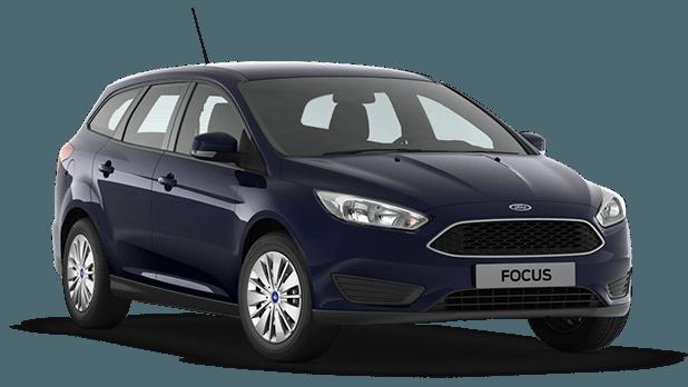 Ford_focus_kombi