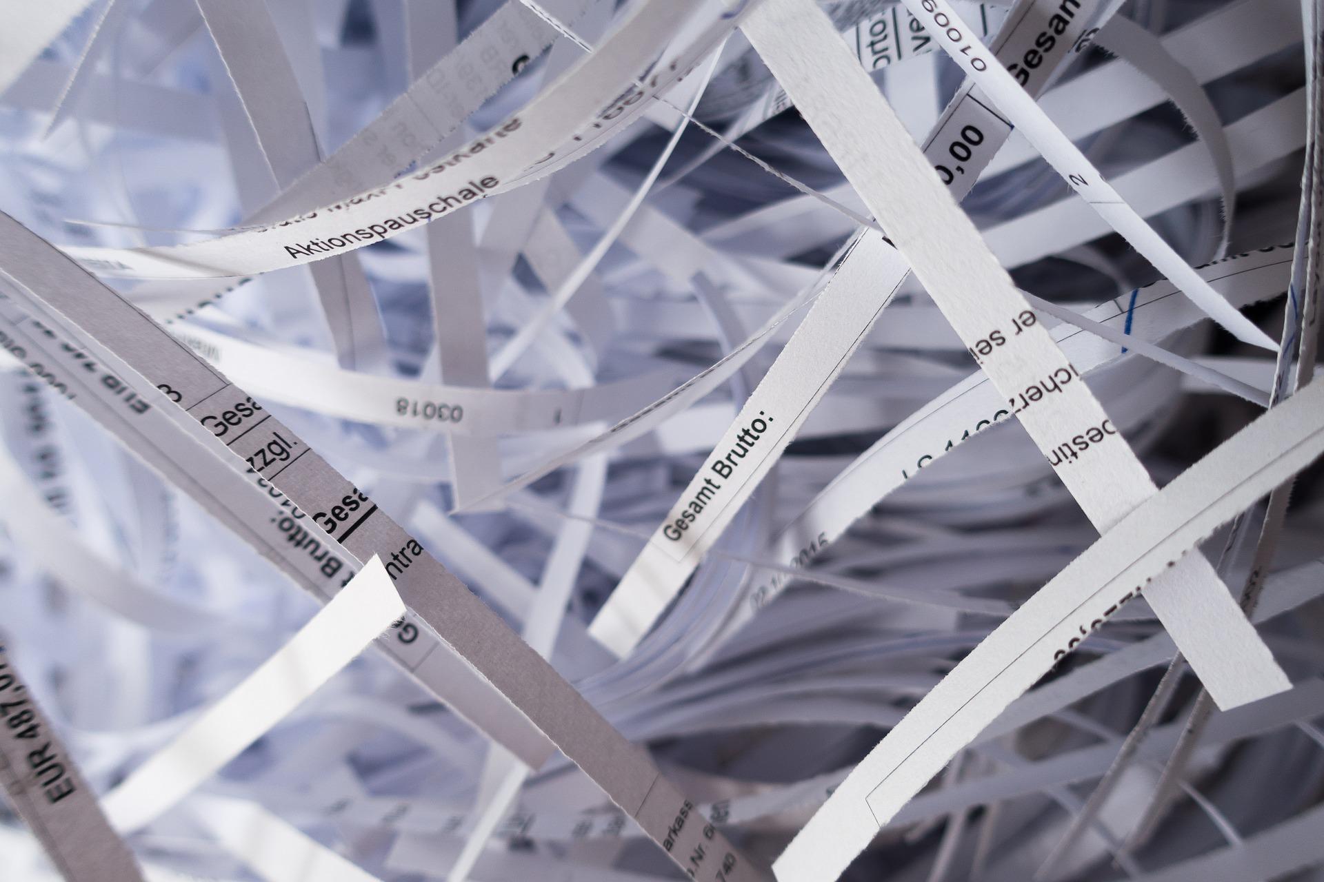 shredder-1014204_1920