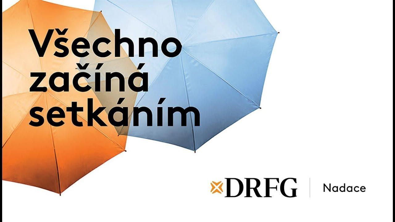 31046-drfg-david-rusnak-nadace-11