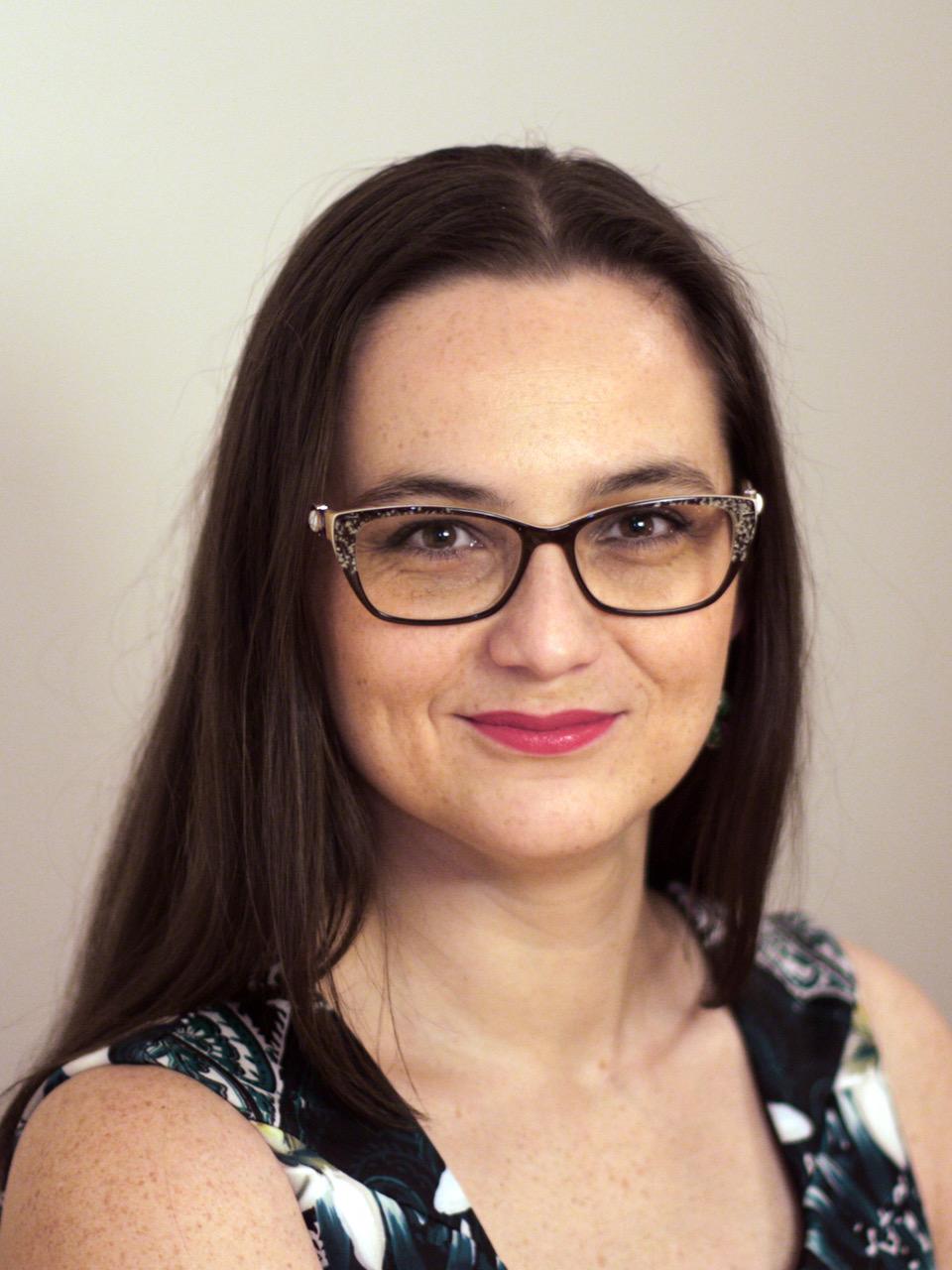Martina Slavíková_EON