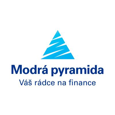 mpss-logo_profile
