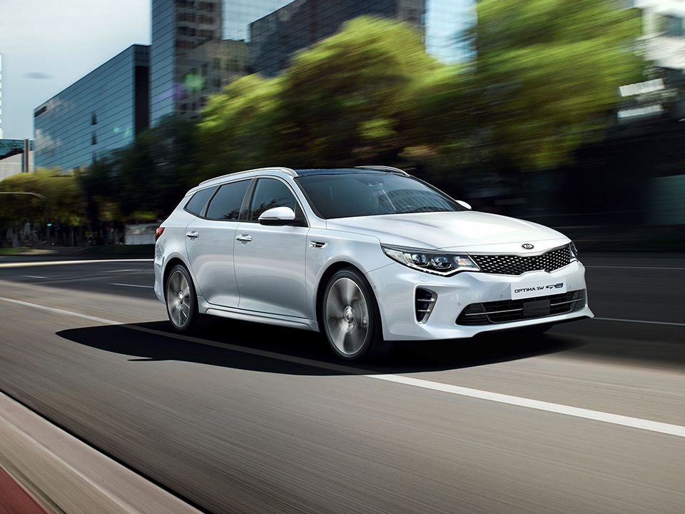 kia-sw-TN2-design-02-w