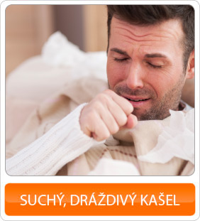 suchy-drazdivy-kasel