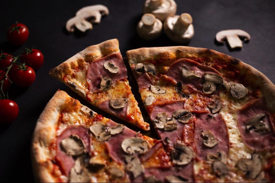 pizza3