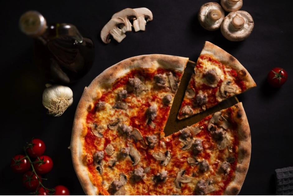 pizza,uvodni