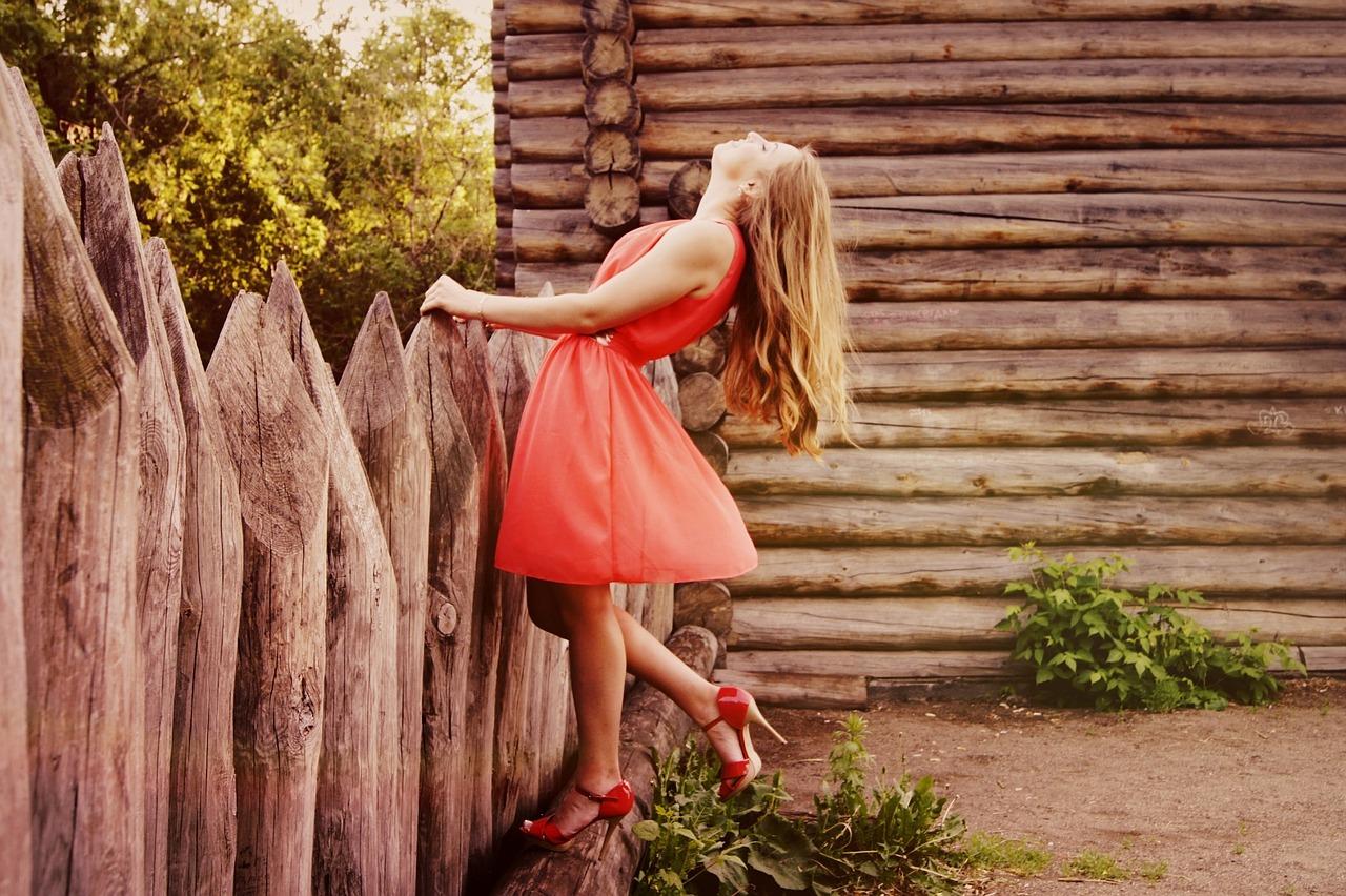 dress-864107_1280 (1)