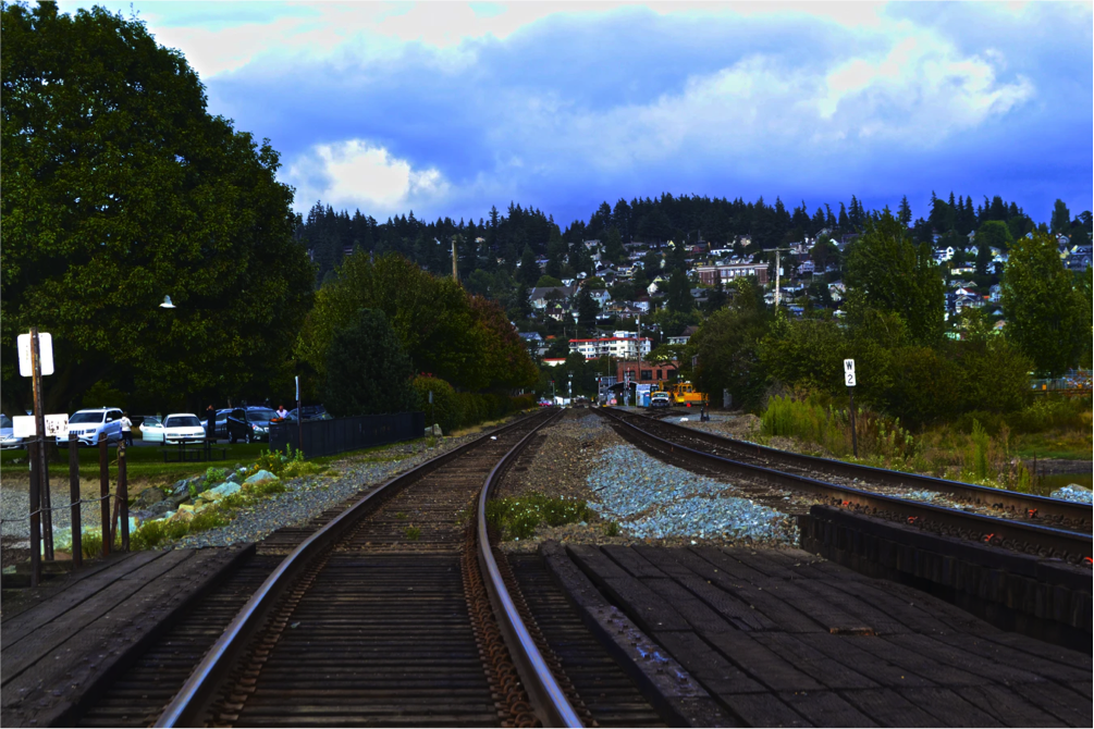 zeleznicni-doprava